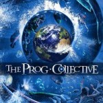 The Prog Collective Releases Debut Album, Featuring Chris Squire, Tony Levin and Others
