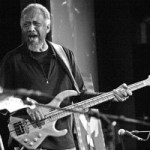 Stories Behind the Songs: Chuck Rainey