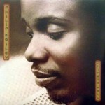 Philip Bailey: Chinese Wall