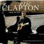 Eric Clapton: Phenomenon