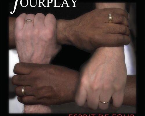 """Fourplay Releases """"Esprit De Four"""""""