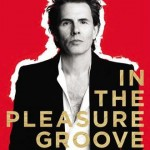 John Taylor Releases Autobiography