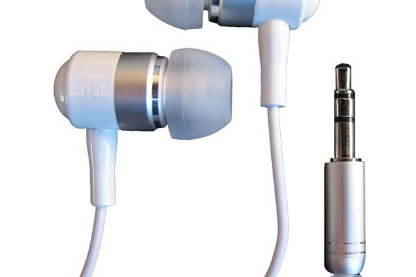 PocketLabworks Introduces NeoBuds Noise-Isolating Earbud Headphones