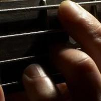 Making Arpeggios Musical