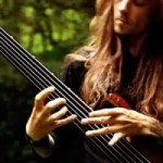 "Six String Fretless: Beyond Creation's ""Omnipresent Perception"""