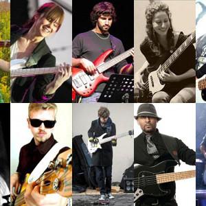 Best of 2012: The Top 10 Bass Reader Spotlights