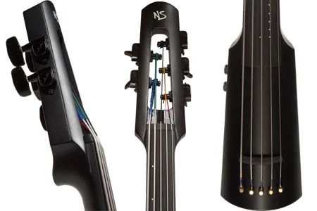 NS Design Announces NXT-Series Omni Bass