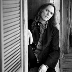 Timothy B  Schmit Recovering from Throat and Neck Cancer