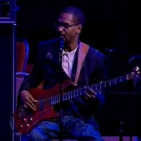 "Victor Bailey, Lenny White & Larry Coryell: ""Low Blow"" Live (2006)"