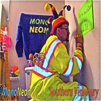 MonoNeon: Southern Visionary