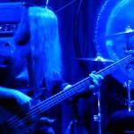 James LoMenzo and Mike Portnoy: Led Zep NAMM Jam
