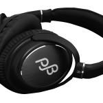 Phil Jones Bass Announces H-850 Headphones