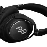 Phil Jones Bass Announces H-850 Headphones