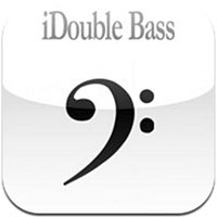 iDouble Bass: A Look at the App for Learning Double Bass