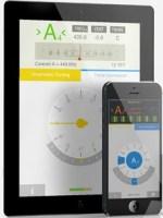 insTuner - Chromatic Tuner for iOS