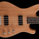 Dean Introduces USA Jeff Berlin Basic Bass