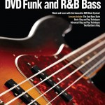 Funk and R&B Bass – At a Glance