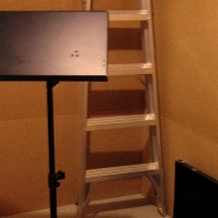 Improving Practice: 4 Pitfalls to Avoid in the Practice Room