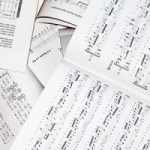Organizational Skills for Bassists: A Checklist for Getting There