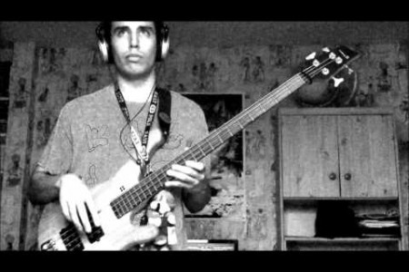 Jomyloon: Funk 2