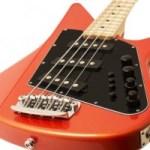 Bass of the Week: Music Man Big Al