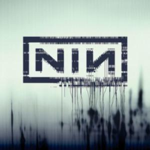 Nine Inch Nails Announce Tour Dates, New Album