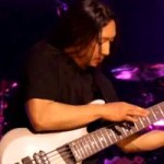 Dream Theater: Instrumedley (John Myung Angle)