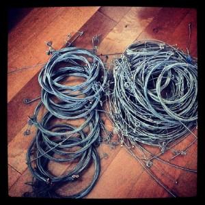 We Need Strings