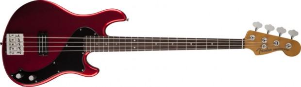 Fender Modern Player Dimension Bass