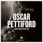 """Oscar Pettiford's """"Lost Tapes"""" Released"""