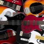 Bass on a Budget: 14 Basses Under $500