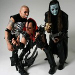 The Misfits Announce U.S. Tour Dates