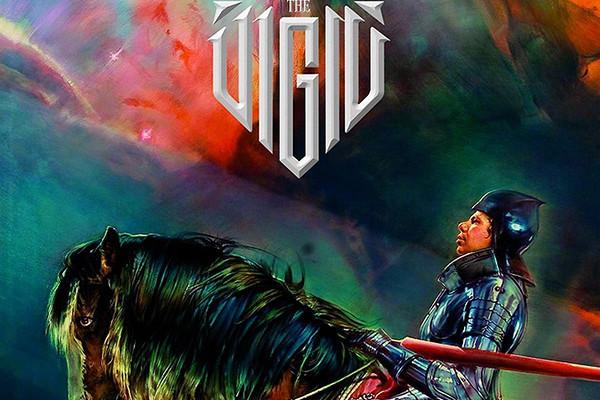 "Chick Corea Releases ""The Vigil"", Featuring Hadrien Feraud and Stanley Clarke"