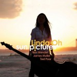 """Linda Oh Releases """"Sun Pictures"""""""