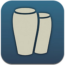 PercussionTutor: A Look at the Rhythm Reference App