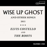"""Elvis Costello and The Roots Release """"Wise Up Ghost"""""""
