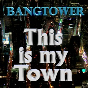 Percy Jones and BangTower Release New Single from Upcoming Album