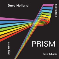 Dave Holland: Prism