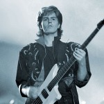 """Duran Duran's """"Hungry Like the Wolf"""": John Taylor's Isolated Bass Line"""