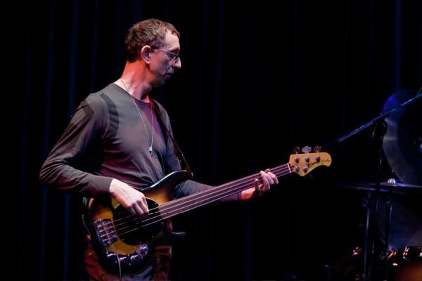 2013 Reader Favorite Bassists – #2: Pino Palladino