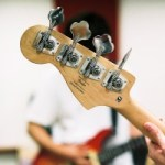 How To Groove at Jam Sessions