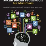 Bobby Owsinski Releases Social Media Promotion Book for Musicians