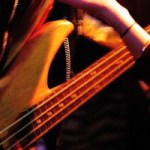 Exercises and Schedules for Building Stamina on Bass