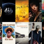 Best of 2013: The Top 10 Reader Favorite Albums of the Year