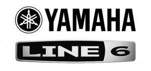 Yamaha / Line 6