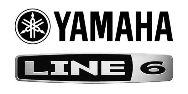 Yamaha Acquires Line 6