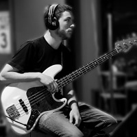 "The Other Brothers: Joe Dart's Isolated Bass on ""Boogie On Reggae Woman"""