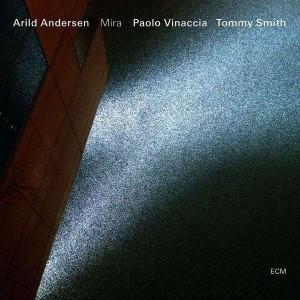 Arild Andersen: Mira
