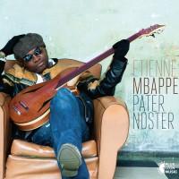 Etienne Mbappe: Pater Noster
