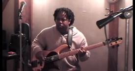 Victor Wooten, Regi Wooten & Steve Smith: Studio Jam